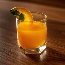PASABAHCE <b>Набор стаканов для</b> сока Kosem, 6 шт, 210 мл, арт ...