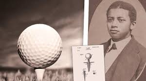 How Dr. George F. Grant went from African American dentist to golf ...