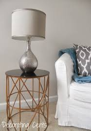 Side Table Lamps For Bedroom Side Table Lamps Most Bedside Kitchen Sink Faucets Luvskcom