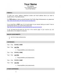 examples of resumes welcome to livecareer resume builder other welcome to livecareer resume builder regarding 85 fascinating live career resume