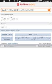 discrete mathematics question about problem in problem please confirm or explain my solution
