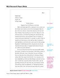 cover letter how to write essay in mla format how to write a cover letter mla format paper template outline templates sample mla essay examples works cited essayhow to