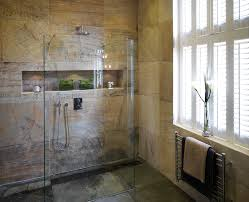 bathroom niches: shower niches bathroom contemporary with alcove amazing tile bathroom tile bathroom window