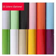diy decorative film pvc self adhesive wall paper furniture renovation stickers kitchen cabinet covering waterproof wallpaper home decoration adhesive paper for furniture