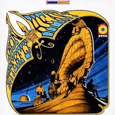 <b>Heavy</b> (<b>Iron Butterfly</b> album) - Wikipedia