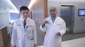 eddy scurlock comprehensive stroke center houston methodist leading medicine magnetic cap for scurlock stroke center page