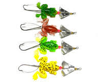 <b>Hengjia Fishing Lures</b> Australia | New Featured <b>Hengjia Fishing</b> ...