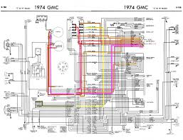 wiring diagram for 1970 chevy truck the wiring diagram 1970 chevy c10 starter wiring diagram 1970 printable wiring wiring diagram