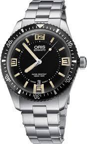 Наручные <b>часы Oris 733</b>-<b>7707</b>-<b>40</b>-<b>64MB</b> — купить в интернет ...