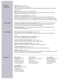resume examples elementary student teaching resume template for art educator resumes resumes samples essay and resume high school student teacher on resume listing student