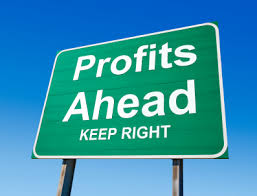 Image result for profitability
