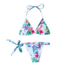 Compare Prices on <b>Dollplus</b> Suit- Online Shopping/Buy Low Price ...