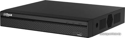 <b>Dahua DHI</b>-<b>XVR5104HS</b>-<b>4M</b> гибридный <b>видеорегистратор</b> купить ...