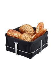 <b>Корзинка для хлеба GEFU</b> арт 33670/W18031580918 купить в ...