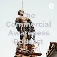 The Commercial Awareness Podcast