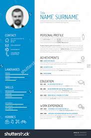 descarga plantilla gratis curriculum vitae creativo curriculum vitae icons google zoeken