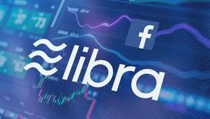 <b>Libra</b> untangled: what lies behind facebook´s digital currency project ...