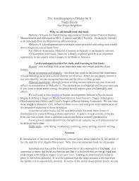 sample essay outlines for students essay for you autobiography poem template via