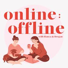 Online : Offline