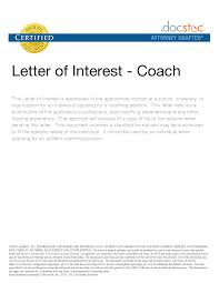 addressed basketball coach cover letter to the appropriate contact addressed basketball coach cover letter to the appropriate contact at a school university or organization