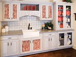 Kitchen Improvements Small Kitchen Design Remodeling Ideas
