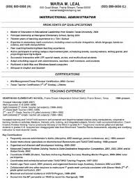 Tutor Resume Marvellous Resume Teaching Objective Medical Research Engineering