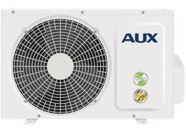 <b>Канальный кондиционер AUX</b> ALMD-H60/5R1/AL-H60/5R1(U ...