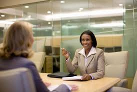 how to answer motivation s interview questions businessw conducting a job interview