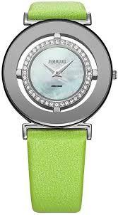 Женские <b>часы Jowissa</b> Magic Strass <b>J6</b>.<b>200</b>.<b>L</b>