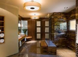 view in gallery beautiful spa like asian bath asian bathroom lighting