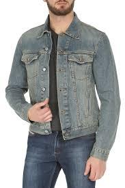 <b>Джинсовая</b> куртка <b>John Richmond</b> (<b>Джон Ричмонд</b>) арт 02 2 B ...