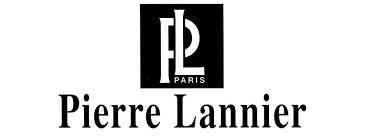 <b>Pierre Lannier</b> - описание бренда, ассортимент в интернет ...
