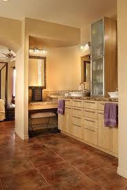 pendant lighting bathroom vanity oxhf amazing pendant lighting bathroom vanity