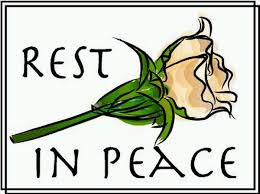 23-летний патриот из Запорожья морской пехотинец Артем Корнев погиб во время обстрела террористами Талаковки - Цензор.НЕТ 5349