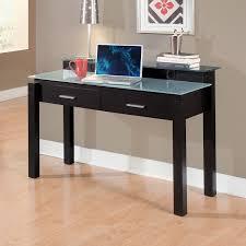 home office desks furniture modern office desk furniture home crescent desk amazing home office furniture contemporary l23