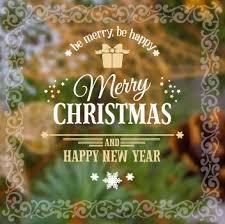 Resultado de imagen para postales de navidad