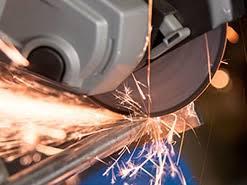 <b>Отрезные</b> круги и диски <b>Bosch</b> 125 мм купить по низкой цене.