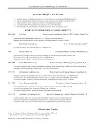resume police trainee r sum samples r sum career specialist sample resume police officer trainee sle resume