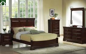 images bedroom contemporary bedroom furniture 6 ideas images stylish queen bedroom sets bedroom furniture set