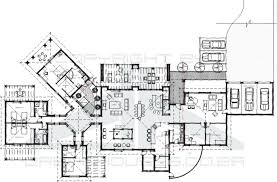 Small Guest House Floor Plans Guest House Floor Plan  in ground    Small Guest House Floor Plans Guest House Floor Plan