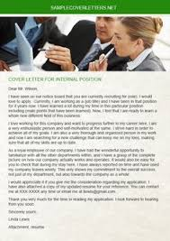 Career Hacker Are It Cover Letters Necessary good way to end a cover letter