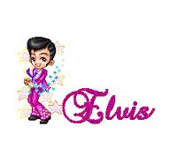ElvisPresleyTributeTCB's Profile » MyBoomerPlace.com - Baby ...