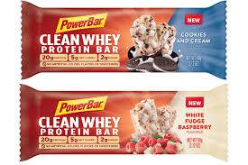 powerbar hires ryan lochte to pitch clean whey bars fortune com powerbar has launched new clean whey protein bars which are devoid of artificial coloring and flavors courtesy of post holdings