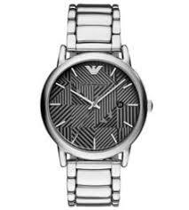 Купить <b>мужские часы Emporio</b> Armani в интернет-магазине ...