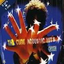 Greatest Hits [Bonus CD]