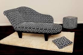 bedroom lounge furniture bedroom lounge furniture