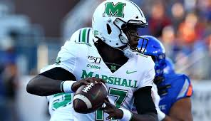 Ohio vs. Marshall Fearless Prediction, Game Preview