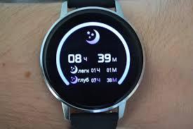 Обзор смарт-<b>часов Geozon Sky</b> | Смарт-<b>часы</b> и фитнес ...