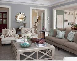 blue living room 1000 ideas about blue living rooms on pinterest living room painting blue living room ideas