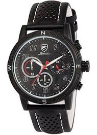 <b>Часы Shark SH254</b> - купить мужские наручные <b>часы</b> в Bestwatch.ru